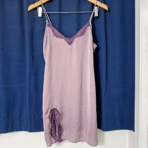 UO Out From Under Lavender/Purple Nightie